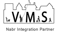 Integration Partner: VMS
